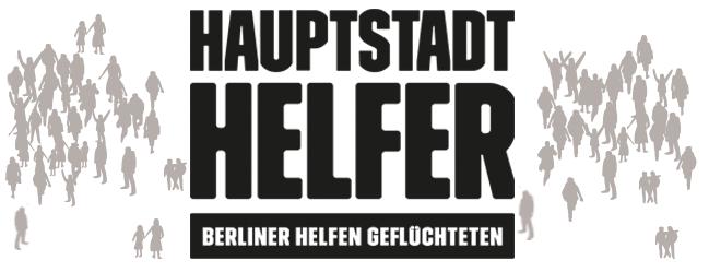 HAUPTSTADTHELFER