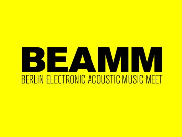8.0 BEAMM MUSIC SCHOOL