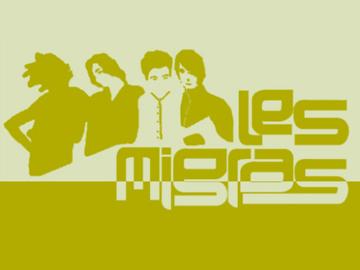 5.0 LesMigraS / Lesbenberatung Berlin e.V.